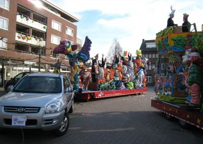 Carneval 2007 004