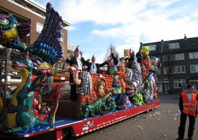 carneval 2007 006