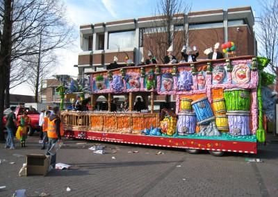 carneval 2007 008