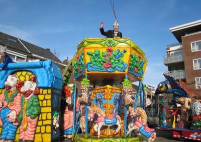 Carneval 2007 013