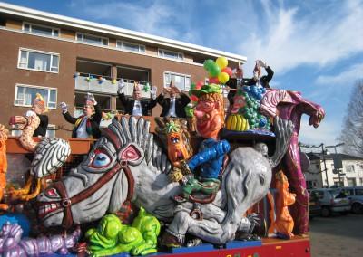 carneval 2007 015