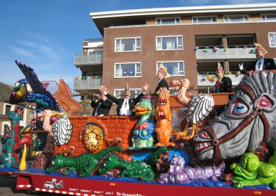 Carneval 2007 016