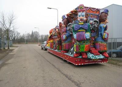 Carneval 2007 020