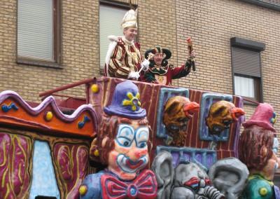 carneval 2007 025