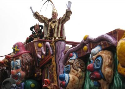 Carneval 2007 027