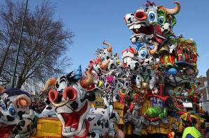 2015-10-13 14_29_21-Carnival