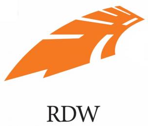 RDWsm